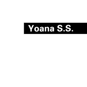 Profile picture for Yoana S.S.