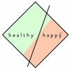 Healthy Happy