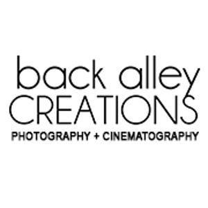 Profile picture for Back Alley Creations