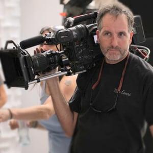 Profile picture for Michael Bratkowski