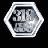 319 Media Group