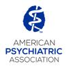 American Psychiatric Association