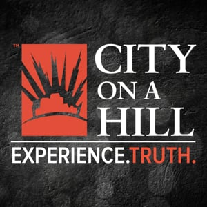 Profile picture for City on a Hill Productions