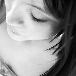 Profile picture for Cindy Muñoz