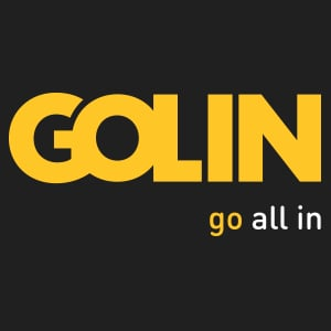 Profile picture for Golin