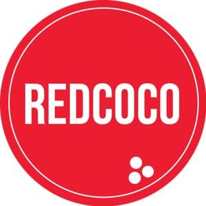 Profile picture for redcoco