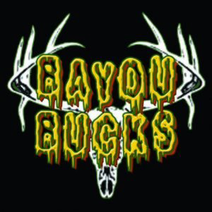 Profile picture for BayouBucks.com