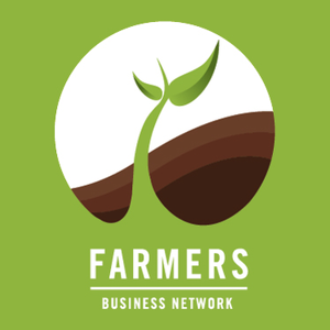 Farmers Business Network On Vimeo