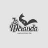 La Miranda