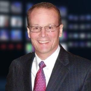 Profile picture for Nexstar Broadcasting