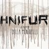 Hnifur Film