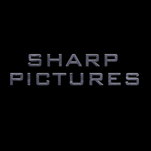 Profile picture for Sharp Pictures
