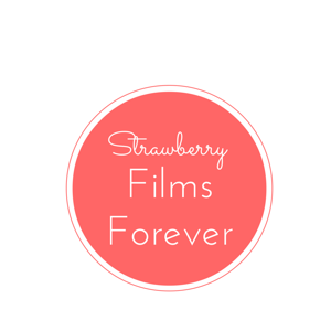 Profile picture for Strawberry Films Forever