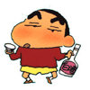 Justin Shigehiro