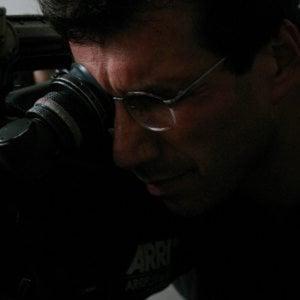 Profile picture for alberto fuguet