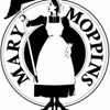 Mary Moppins
