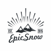 Epic Snow