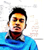 Gowtham | Usability Engineer