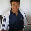 Oleg Kalyan