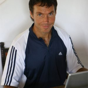 Profile picture for Oleg Kalyan