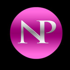 Profile picture for neoprod