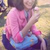 Lucia De Stefano