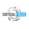 Critical Focus Agency