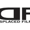 Displaced Films