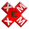 Mr XEM | Creative