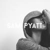 Sam Pyatt