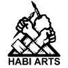 Habi Arts