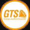 GT Studios - Video Production