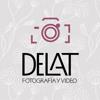 DELAT Foto & Video
