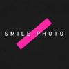 SmilephotoBA