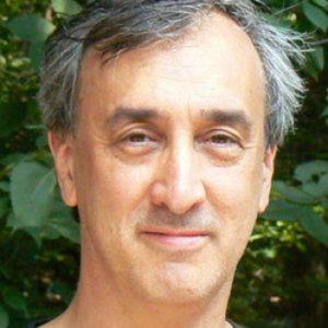 Profile picture for David Blair