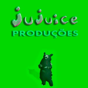 Profile picture for JUjuice