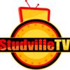 StudvilleTV