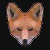 kingofoxes
