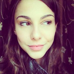 Profile picture for Tuti Müller