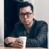 Chen Xi Hao