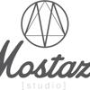 Mostaza Studio