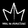 Dabel Em Productions