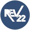 Revolution22