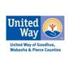 United Way GWP
