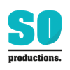 SO_Productions