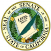 CA Senate Republican Caucus