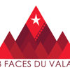 13 Faces du Valais