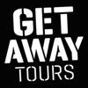 GetAway Tours