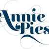 AnniePies