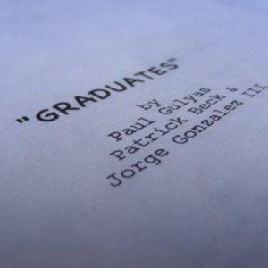 Profile picture for Graduates